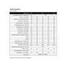 """VOTEC VX - Touren Fullsuspension 29"""" - Rahmenset - black"""